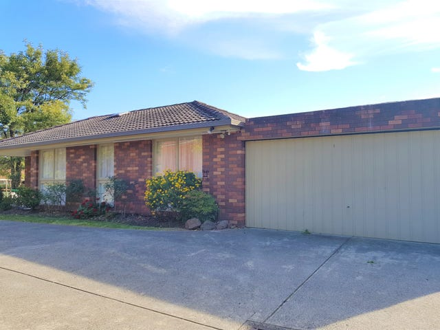 1/5-11 Orion Street, Vermont, Vic 3133