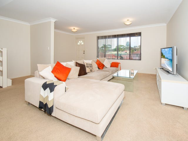 3/4-6 Clyde Street, Randwick, NSW 2031