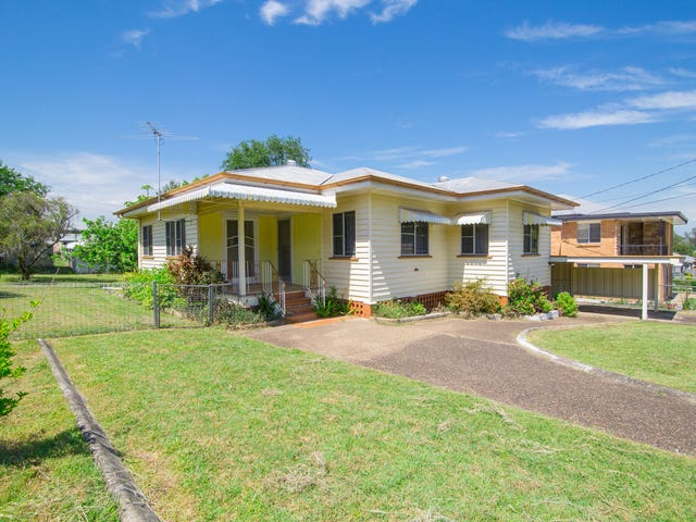 6 Bird Street, Bundamba, Qld 4304