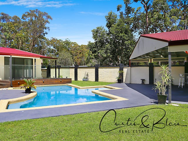 1 Summers Close, Medowie, NSW 2318