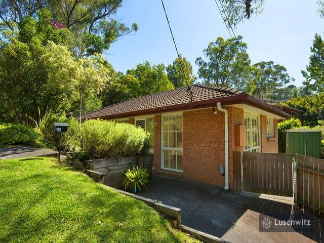 9 Binnari Road, Hornsby Heights, NSW 2077
