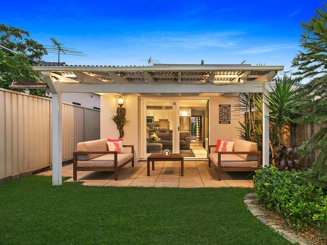 78 Constitution Road, Dulwich Hill, NSW 2203