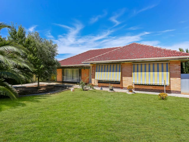 13 Wensleydale Ave, Hectorville, SA 5073