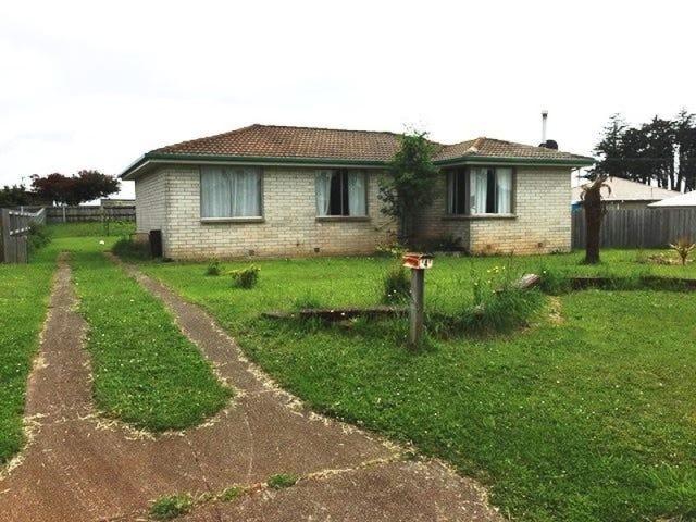 4 Willow Court, Winnaleah, Tas 7265