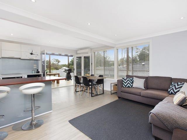 39 Higgerson Ave, Engadine, NSW 2233