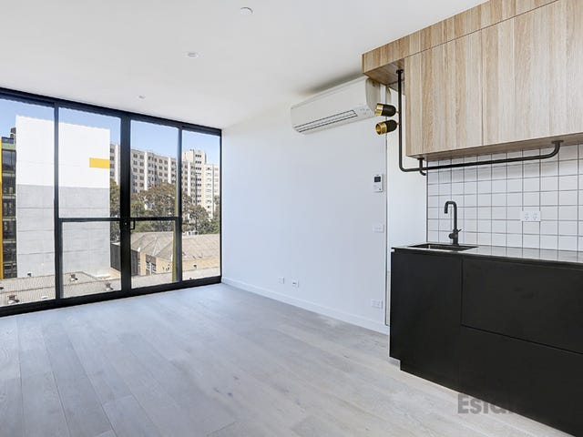 404/36 Wilson Street, South Yarra, Vic 3141