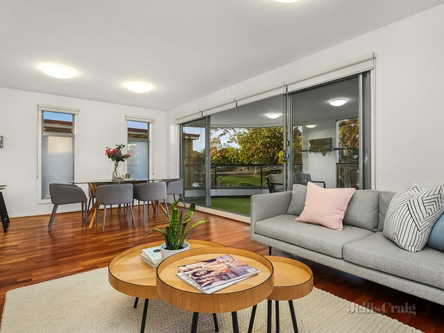10/39-41 Flemington Street, Travancore, Vic 3032