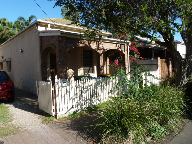 34 Essex Street South, Goodwood, SA 5034