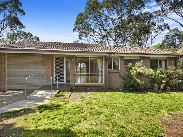 2 Grevillea Crescent, Hornsby Heights, NSW 2077