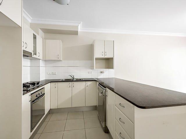 4/76-78 Courallie Avenue, Homebush West, NSW 2140