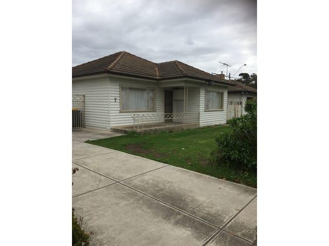 7 Trilohm Avenue, Laverton, Vic 3028