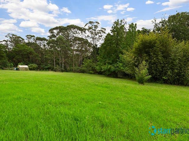 82a Kurrajong Road, Kurrajong, NSW 2758