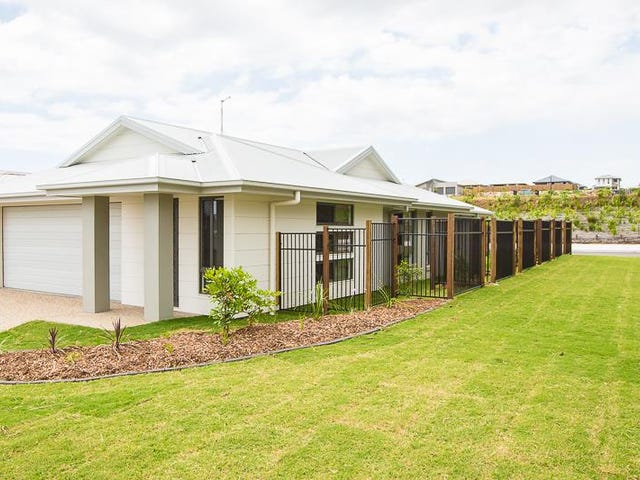 28 Opal Lane, Pimpama, Qld 4209