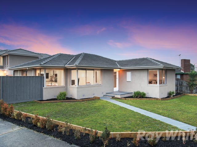 18A Valewood Drive, Mulgrave, Vic 3170