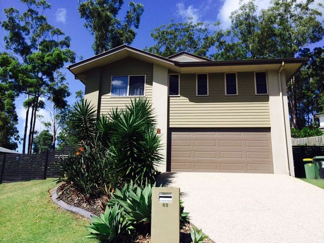 69 Helica Circuit, Mount Cotton, Qld 4165