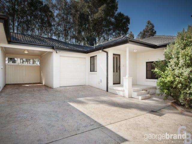 5/44-46 Macdougall Crescent, Hamlyn Terrace, NSW 2259