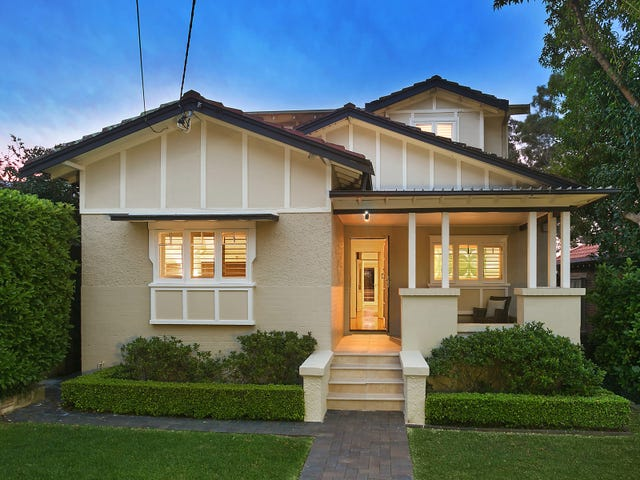 10 Benelong Road, Cremorne, NSW 2090