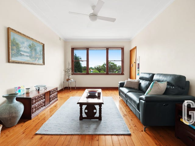 11 Wade Street, Adamstown Heights, NSW 2289