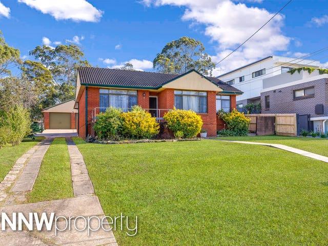 5 Maple Crescent, Ermington, NSW 2115