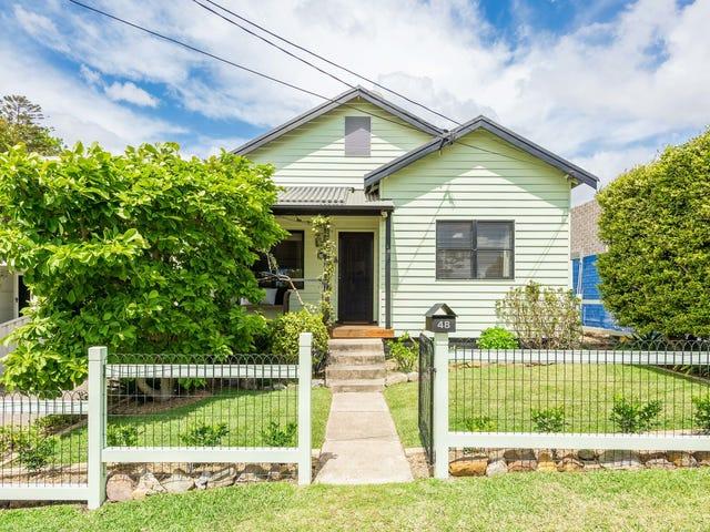 48 Warraba Street, Como, NSW 2226