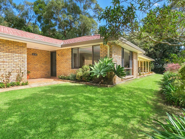 35 Cedar Ridge Road, Kiama, NSW 2533