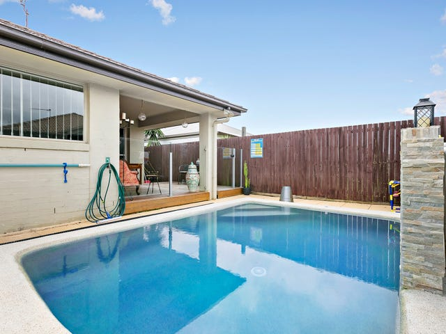 15 Clarence Place, Sippy Downs, Qld 4556