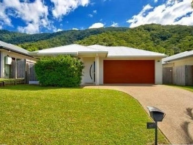 17 Seclusion Drive, Palm Cove, Qld 4879