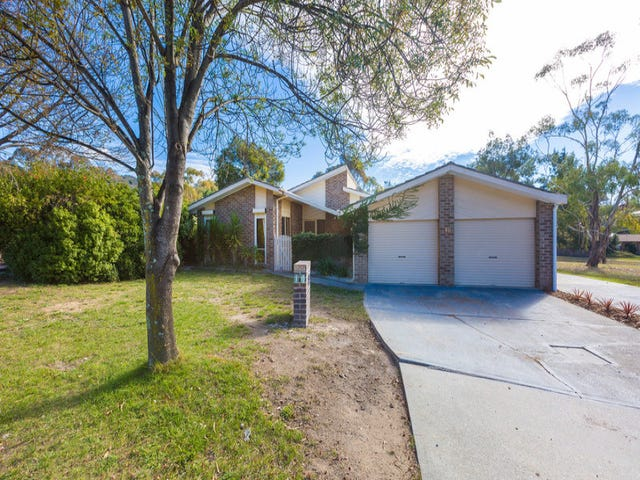 10 Chippindall Circuit, Theodore, ACT 2905