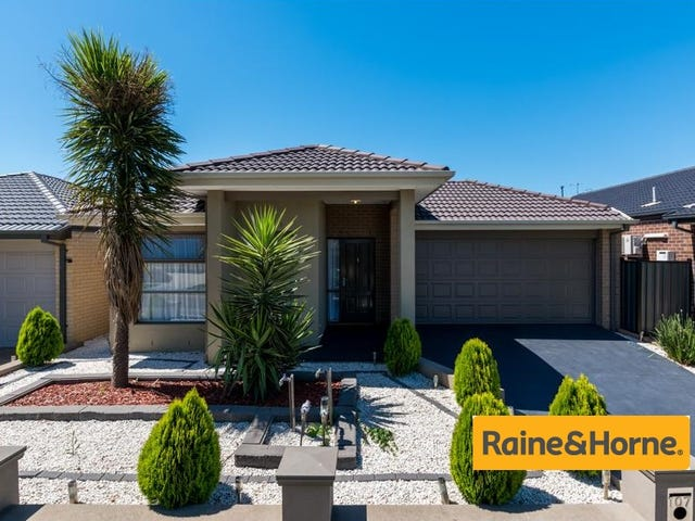 107 Heather Grove, Clyde North, Vic 3978