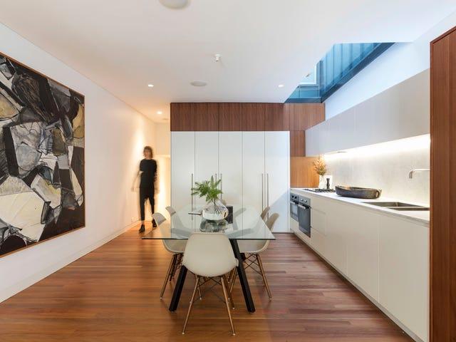 15 Hopewell Street, Paddington, NSW 2021