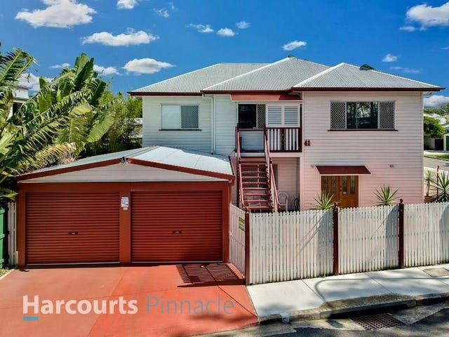 41 Murphy Rd, Zillmere, Qld 4034