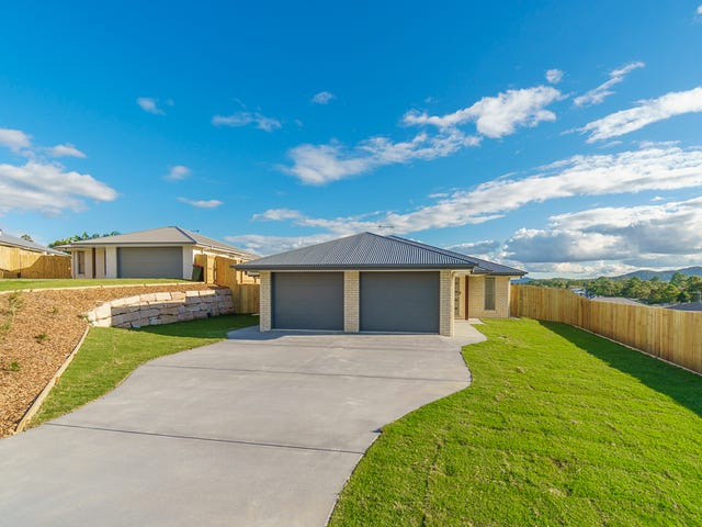 8 Jardine Close, Gympie, Qld 4570