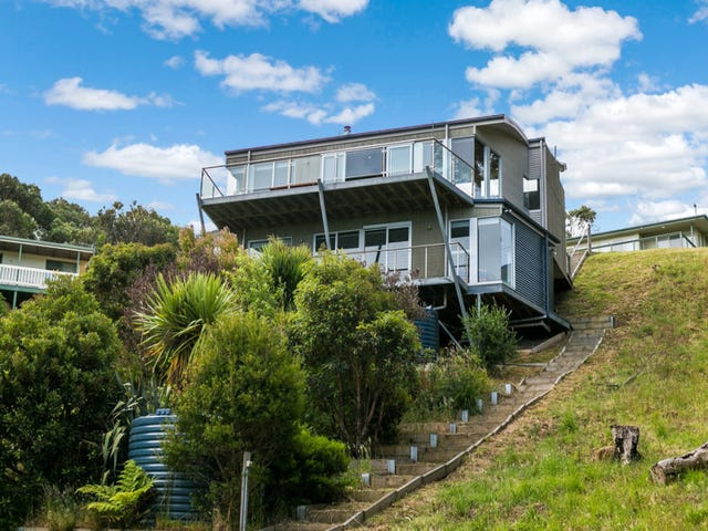 22 Sarsfield Street, Separation Creek, Vic 3234