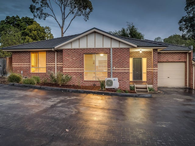 18/27 Canterbury Road, Montrose, Vic 3765