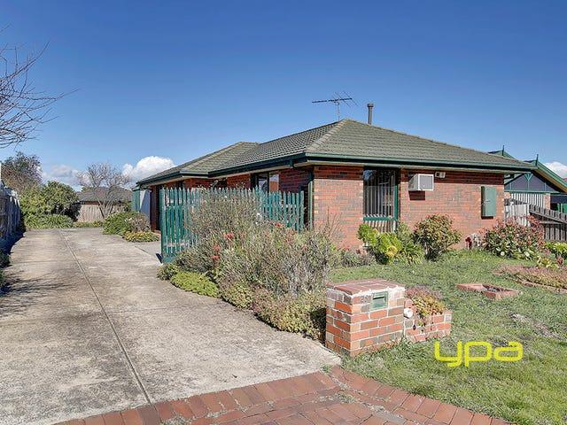25 Harvey Court, Roxburgh Park, Vic 3064