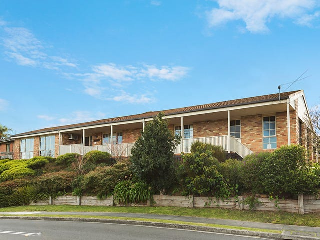 1 Corowa Court, Mooroolbark, Vic 3138