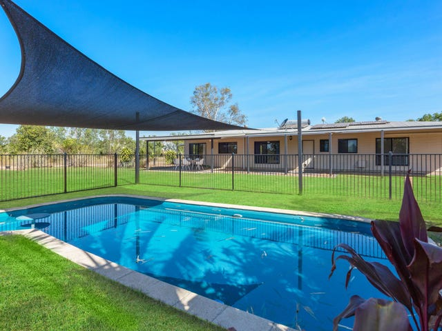 69 Parakeet Place, Howard Springs, NT 0835
