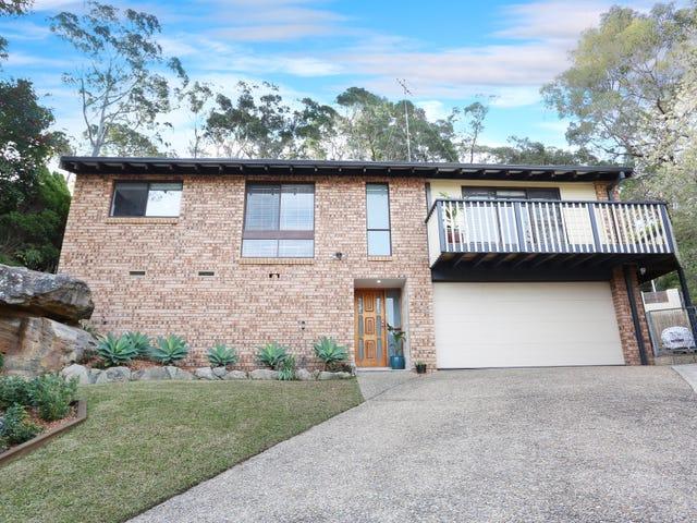 13 Yungana Place, Bangor, NSW 2234