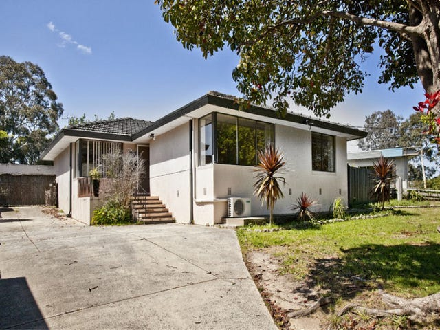 110 Seebeck Road, Rowville, Vic 3178