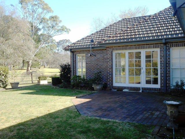 3/99 Kangaloon Road, Bowral, NSW 2576