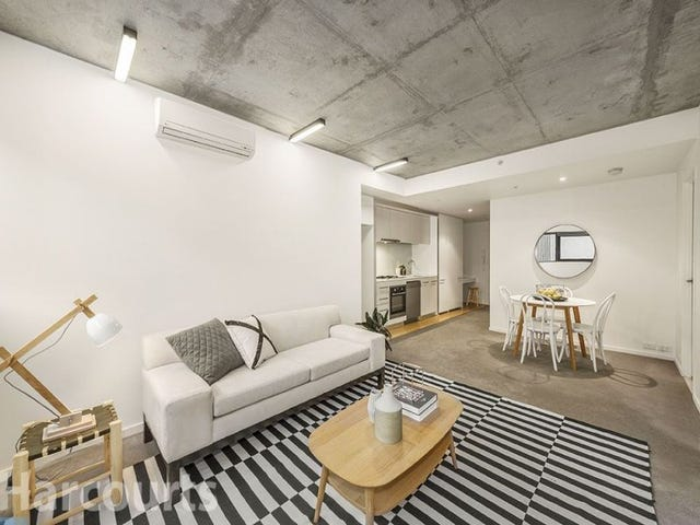 1105/568 St Kilda Road, Melbourne, Vic 3000