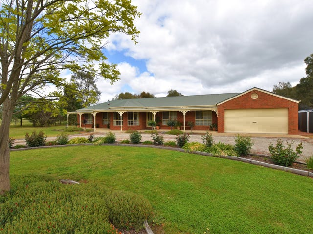9 River View Court, Echuca, Vic 3564
