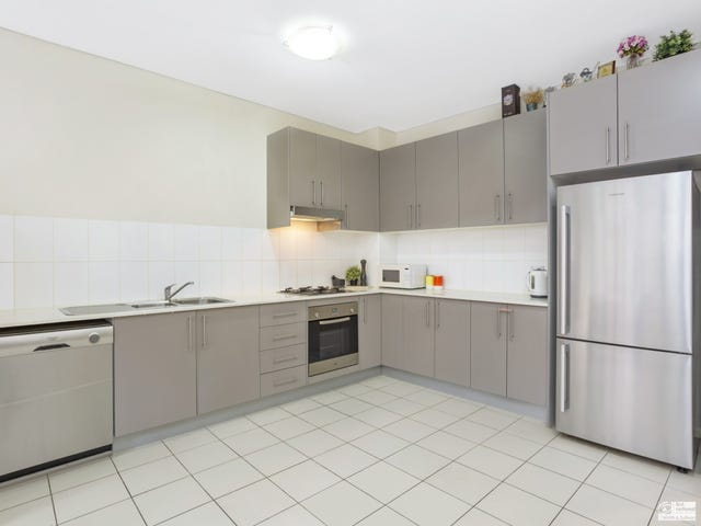 7/13 Howard Ave, Northmead, NSW 2152