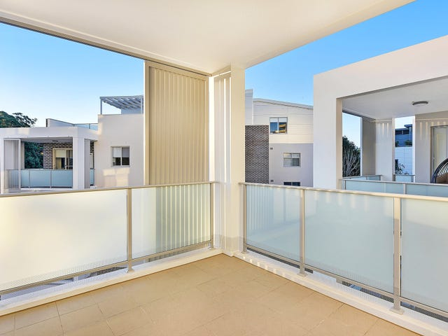 86/212-216 Mona Vale Road, St Ives, NSW 2075
