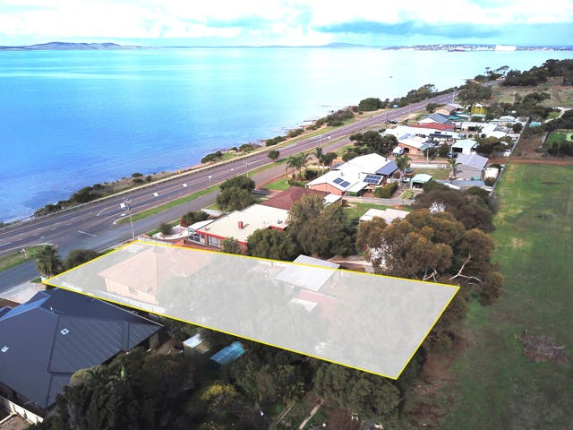 31 Gledstanes Terrace, Port Lincoln, SA 5606