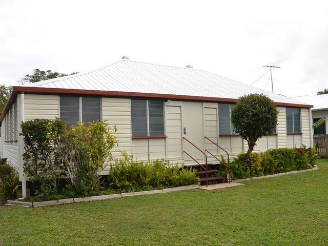 35 Milne Lane, West Mackay, Qld 4740