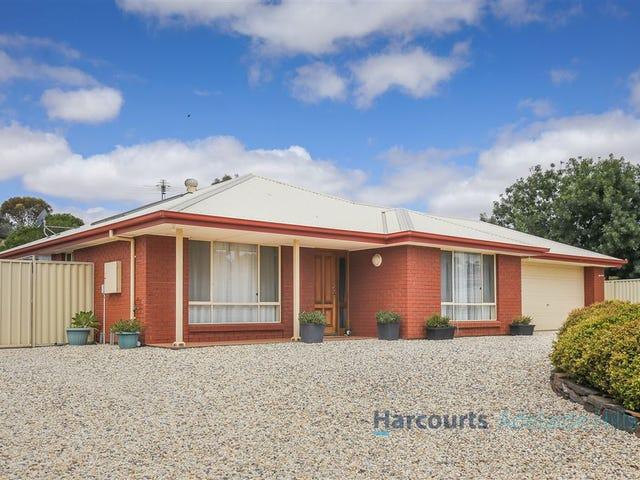 35 Mine Road, Kanmantoo, SA 5252