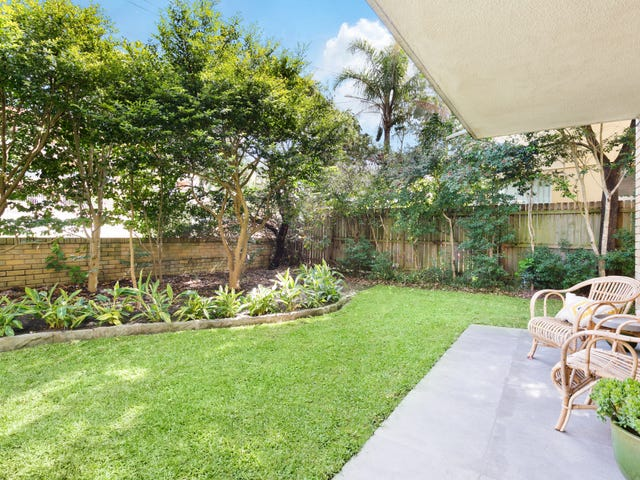 2/144 -146 Pacific Parade, Dee Why, NSW 2099