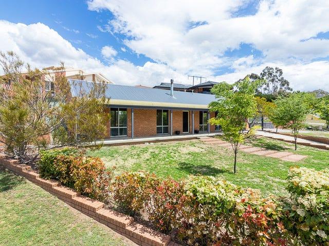 64 Emery Crescent, Karabar, NSW 2620