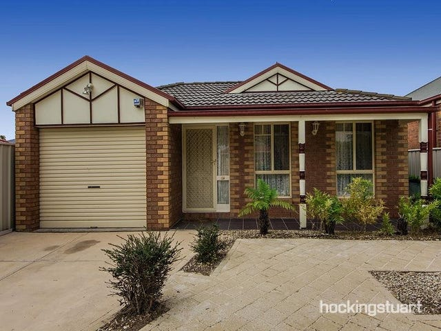 50 Hepburn Way, Caroline Springs, Vic 3023